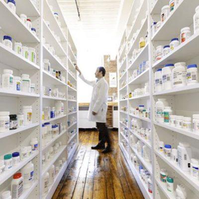 Kho Lạnh Bảo Quản Thuốc | Giải Pháp Tuyệt Vời Cho Ngành Dược Phẩm